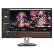 "Монитор 31.5"" Philips 328P6AUBREB на супер цени"