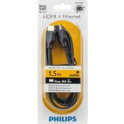 Кабел Philips SWV2432W HDMI към HDMI на супер цени
