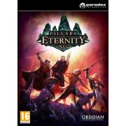 Pillars of Eternity (PC) на супер цени