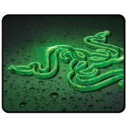 Подложка за мишка Razer Goliathus Speed Terra Medium на супер цени