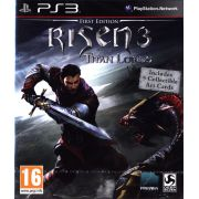 Risen 3: Titan Lords (PS3) на супер цени