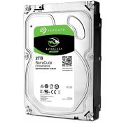 Твърд диск 2TB Seagate Barracuda ST2000DM006 на супер цени