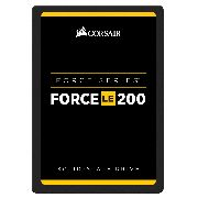 Твърд диск 960GB SSD Corsair Force LE200 на супер цени