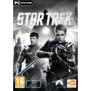 Star Trek (PC) на супер цени