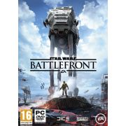 Star Wars Battlefront (PC) на супер цени