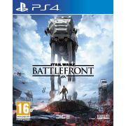 Star Wars Battlefront (PS4) на супер цени