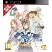 Tales of Zestiria (PS3) на супер цени