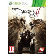 The Darkness II (Xbox 360) на супер цени
