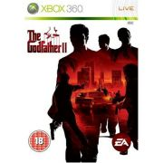 The Godfather 2 (Xbox 360) на супер цени