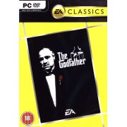 The Godfather (PC) на супер цени
