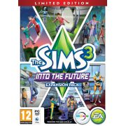 The Sims 3: Into the Future (PC) на супер цени