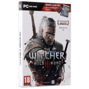 The Witcher 3: Wild Hunt (PC) на супер цени