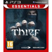 Thief - Essentials (PS3) на супер цени