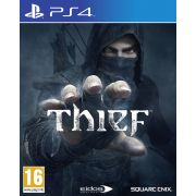 Thief (PS4) на супер цени