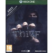 Thief (Xbox One) на супер цени