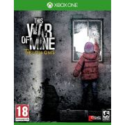 This War Of Mine: The Little Ones (Xbox One) на супер цени