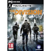 Tom Clancy's The Division (PC) на супер цени