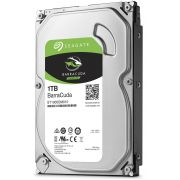 Твърд диск 1TB Seagate Barracuda ST1000DM010 на супер цени