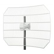 Антена Ubiquiti AirGrid M2 HP на супер цени