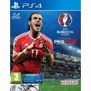 UEFA Euro 2016 Pro Evolution Soccer (PS4) на супер цени