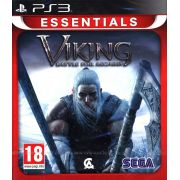 Viking: Battle for Asgard (PS3) на супер цени