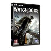 Watch Dogs (PC) на супер цени