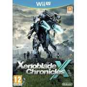 Xenoblade Chronicles X (Wii U) на супер цени